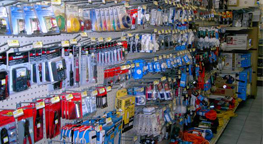 electrical-supplies